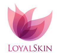 Loyal Skin