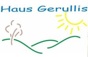 Haus Gerullis