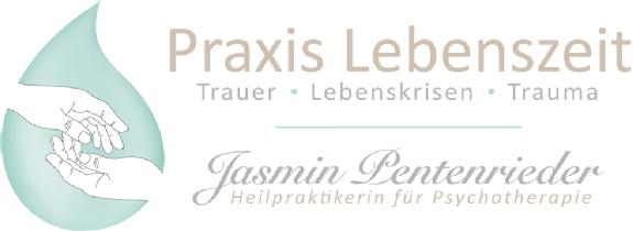 Praxis Lebenszeit, Jasmin Pentenrieder