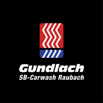 Gundlach SB-Carwash