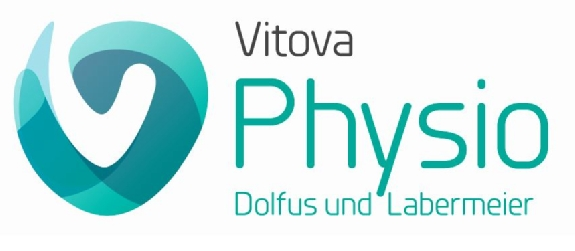 Vitova Physio Idstein
