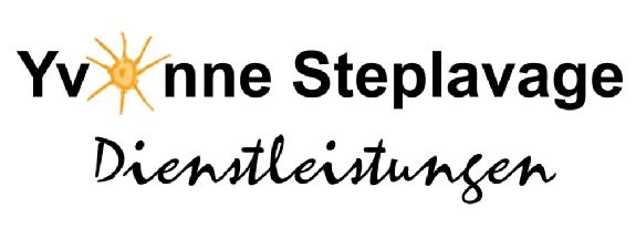 Steplavage