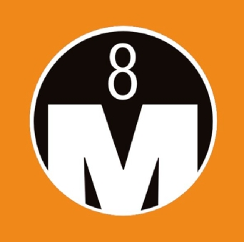 8ungMedia - Kreativbüro Ralf Nöppert