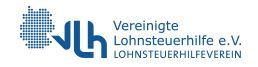 vereinigte Lohnsteuerhilfe e.V.  - Brigitte Skowronek (Diplom Wirtschaftsjuristin FH)