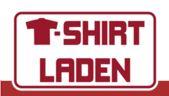 T-Shirt Laden