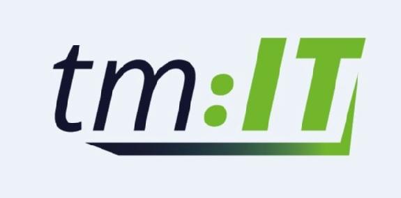 Logo von tm:IT Solutions