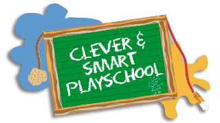 clever & smart playschool