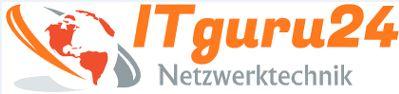 ITguru24