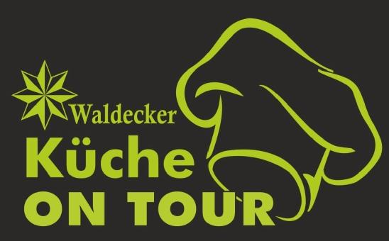 Waldecker Küche on Tour, Mallek und Buhl GbR