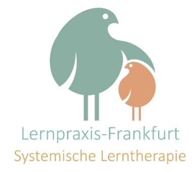 Lernpraxis-Frankfurt