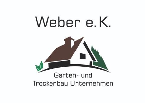 Weber e.K.