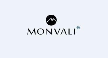 MONVALI