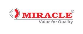 Logo von Miracle Electronics Devices Pvt Ltd