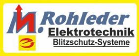 Elektrotechnik Rohleder