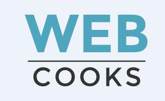 WEBcooks