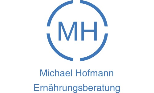 Hofmann Michael