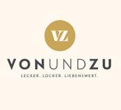 Restaurant VONUNDZU