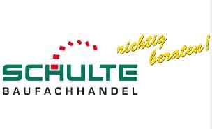 Schulte Bauzentrum Rhein-Main GmbH
