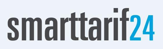 Smarttarif24 Darmstadt