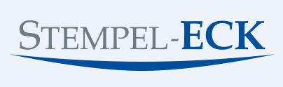 Stempel-ECK