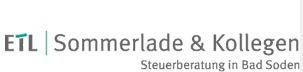 ETL - Sommerlade & Kollegen GmbH