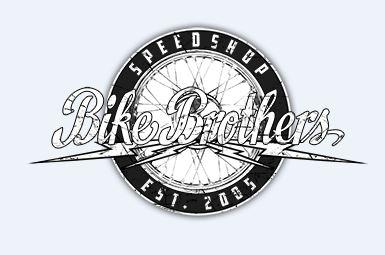 BikeBrothers Speedshop GbR
