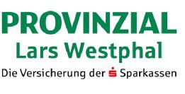 Provinzial Westphal