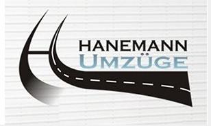 Hanemann Umzüge & Möbellagerung