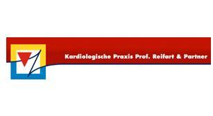 Kardiologische Praxis Prof. Reifart & Partner
