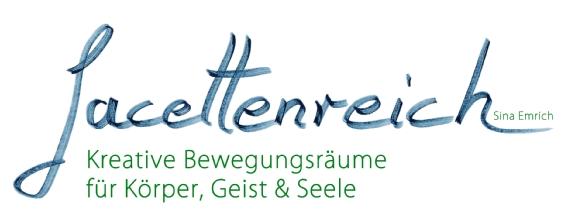 Logo von facettenreich