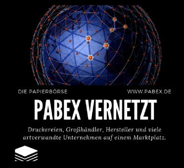 PABEX vernetzt