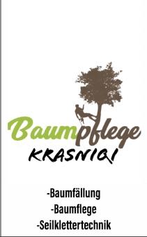 Logo von Schneider K
