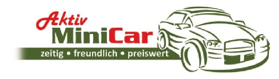Aktiv Minicar Langgöns