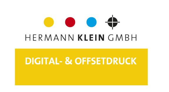 Logo von Hermann Klein GmbH