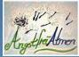 Logo von AngstfreiAtmen