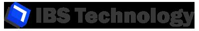 Logo von IBS Technology GmbH