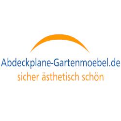 Logo von Abdeckplane-Gartenmoebel.de