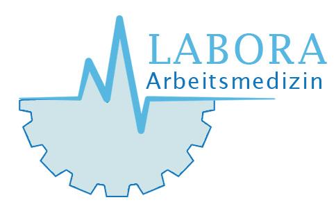 Logo von Labora Arbeitsmedizin