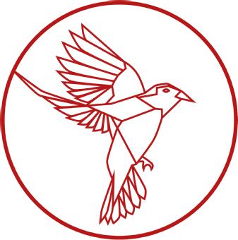 Logo von Webbird Grafik- und Webdesign