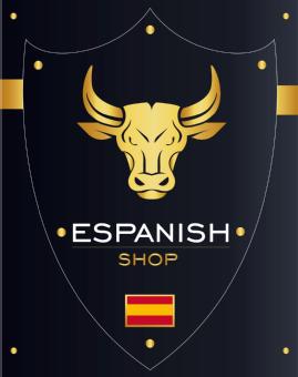 Logo von Espanishop
