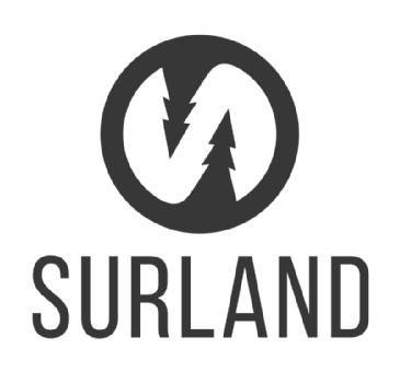 Logo von SURLAND Shop