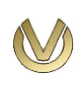 Logo von Schmidt Richard Vermögensberater