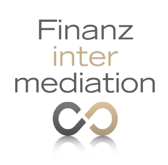 Logo von Finanzintermediation - Sonja Hönig