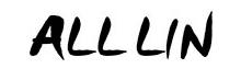 Logo von All Lin GmbH & Co.KG