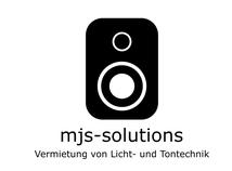 Logo von mjs-solutions
