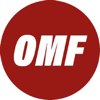 Logo von One Minute Film