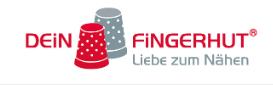 Logo von M & M Sewing GmbH