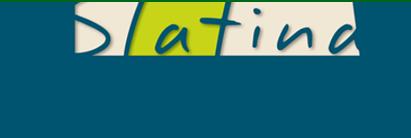 Logo von Slatina Rentenberatung