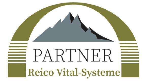 Logo von Catapano Nico Reico Vertriebspartner