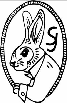Logo von Magier Steasy - Stefan Seidlitz